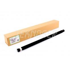 Nashuatec DSM 615 Transfer Roller