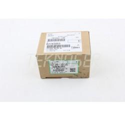 Nashuatec MP 1100 DC Stepper Motor (12.6V12.6 W)