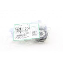 Nashuatec MP 1100 Gear 33T