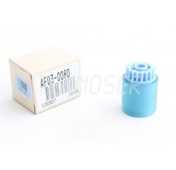 Nashuatec MP 1100 Paper Pickup Roller