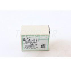 Nashuatec MP 1100 Thermistor