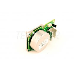 Nashuatec MP 1100 Toner Bank Motor (24V- 5.1 W)