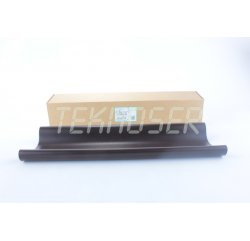Nashuatec MP 1100 Transfer Belt