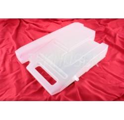 Nashuatec MP 1100 Waste Toner Collection Box