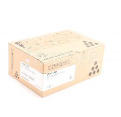 Nashuatec SP 100 Toner Cartridge