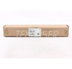 Nashuatec SP 3400 Hot Roller