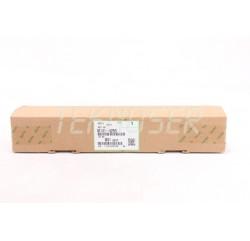 Nashuatec SP 3500 Transfer Roller