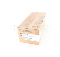 Nashuatec SP C252 Yellow Toner (High Capacity)