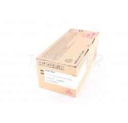 Nashuatec SP C262 Magenta Toner (High Capacity)