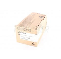 Nashuatec SP C262 Black Toner (High Capacity)