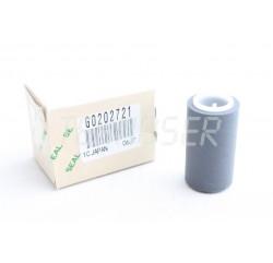 Savin 2013 Z Bypass Paper Feed Roller