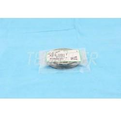 Savin 2055 DP Bearing Upper Fuser Roller