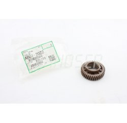 Savin CLP 135 Gear Pressure Drive