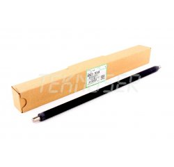 Savin MP 2553 Charge Roller
