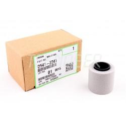 Savin MP 2553 Reverse Roller Paper Feed