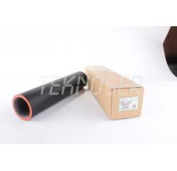 Savin Pro 1356 Pressure Roller