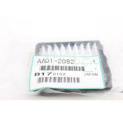 Savin SDC 103 E Dust Filter (Fuser Unit)