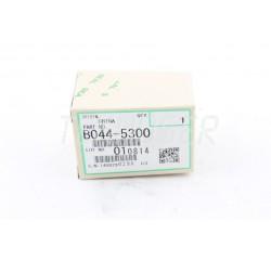 Savin SF 3760 Paper End Sensor
