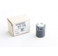 Savin SLP 38 CDE Paper Separation Roller(Bypass)