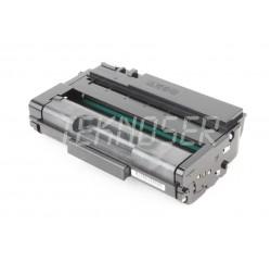 Savin SP 325 Toner Drum Cartridge (High Capacity)